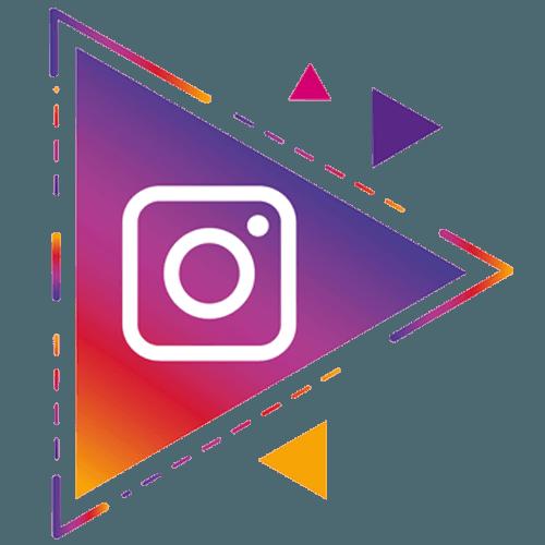 instagram-reklam-ve-tanitim-nasil-yapilir