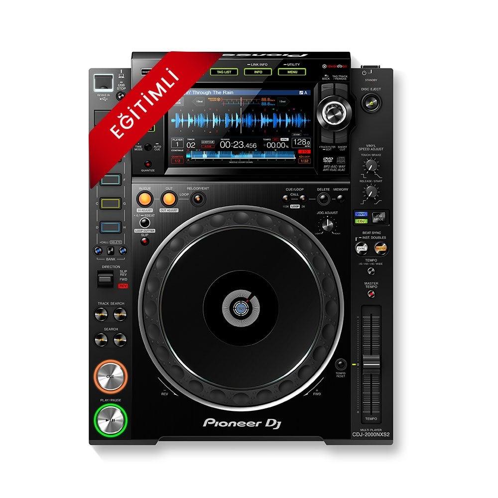 pioneer-cdj-2000-nexus-dj-seti-egitimi-01