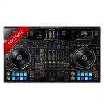 pioneer-ddj-rzx-profesyonel-4-kanal-rekordbox-controller-23965-15-B